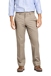 b18bcb1b97 Men's Pants, Dress Pants for Men | Lands' End