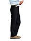 Le Pantalon Chino Coupe Classique, Homme Stature Standard