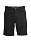 Men's Non-iron Chino Shorts, Comfort Waist