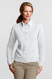 Women's Button-front Drifter Cardigan Sweater