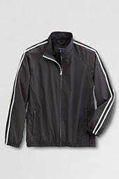 Boys' Athletic Jacket