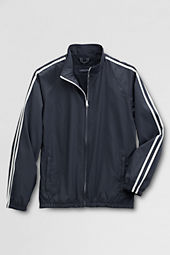 Men's Athletic Jacket