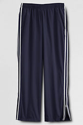 School Uniform Athletic Pants