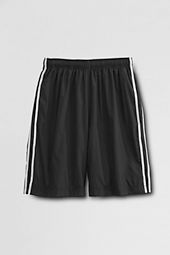 School Uniform Athletic Shorts