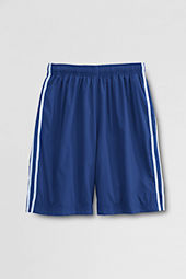 Women's Athletic Shorts