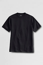 School Uniform Performance T-shirt