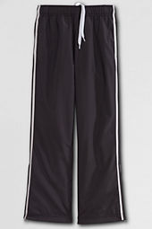 Little Girls' Athletic Pants