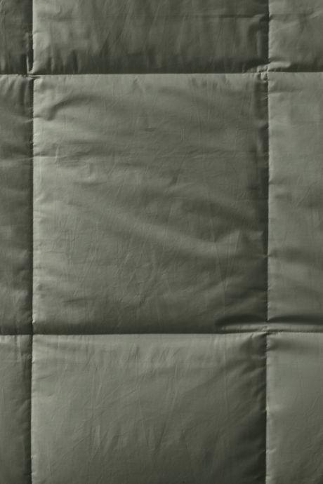Pureloft Synthetic Down Comforter
