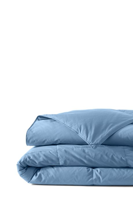 Pureloft Synthetic Down Comforter