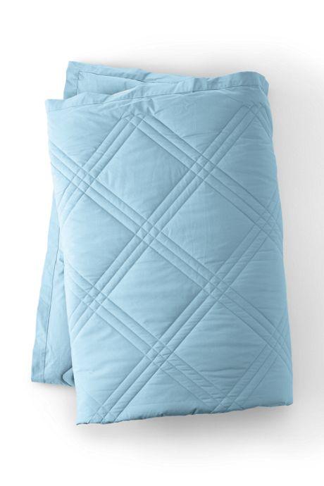 Pureloft Solid Blanket a4a93eb5b