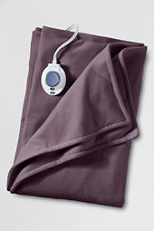 Antistatic HeatComfort™ Throw