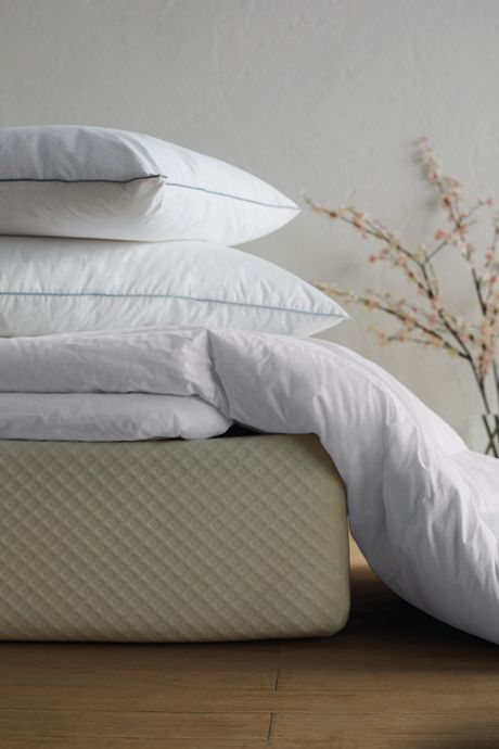 Elite Goose Down Comforter