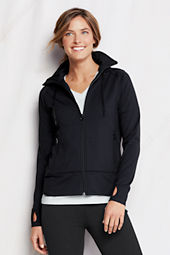 Women's Performance Sport Jacket