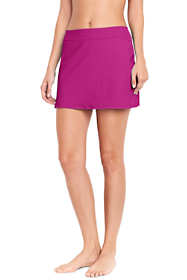 Women's SwimMini Swim Skirt with Tummy Control