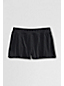 Women's Regular Tummy Control Swim Shorts