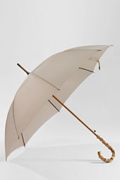 School Uniform Stick Umbrella