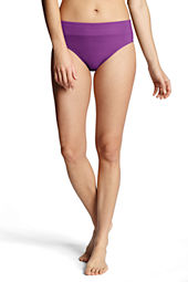 Women's Beach Living High Rise Swimsuit Bottom