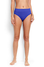 cd067f11a5 Lands' End: Swimwear, Polo Shirts, Jeans, Fit and Flare Dresses, Tops