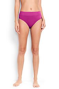 Women S Swimsuits Bathing Suits For Women Lands End Swimwear
