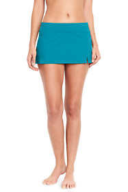 Women's Mini SwimMini Swim Skirt