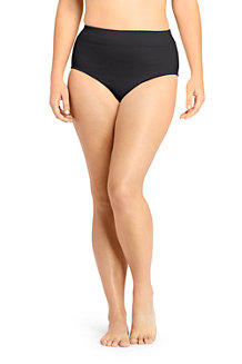 competitive price 10991 56efd Bademode für Damen online kaufen | Lands' End
