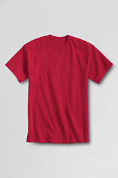 Men's Big Priced Right Tee