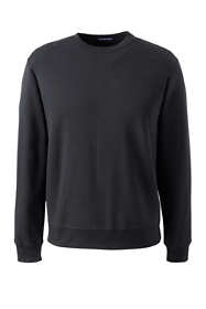 Men's Big Crew Sweatshirt