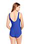 Women's Tugless Swimsuit