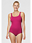Women's Regular Tugless Swimsuit without bra