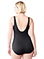 Women's Regular Tugless Mastectomy Soft Cup Swimsuit