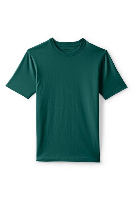 Men's Tailored Fit Super-T Short Sleeve T-Shirt
