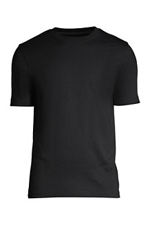 Men's Short Sleeve Super-T™ Tailored Fit
