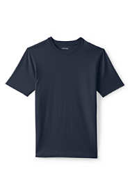 Men's Tailored Fit Super-T Short Sleeve T-Shirt