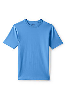 Men's Tailored Fit Super-T T-shirt