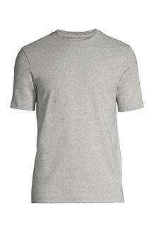 b328666bc84b2a Herren Shirts online kaufen | Lands' End