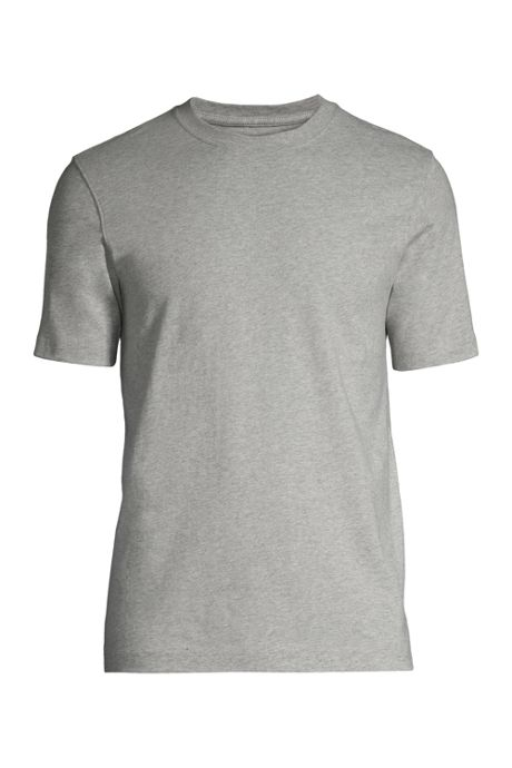 Men's Tailored Fit Super-T