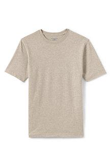 メンズ・スーパーT/スリムフィット/半袖