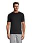 Men's Super-T T-shirt, Tailored Fit