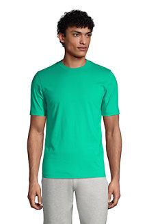 Super-T Kurzarm-Shirt für Herren, Modern Fit