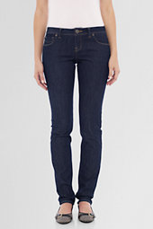 Women's  UltraFit Slim Leg Jeans