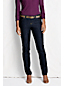 Women's Regular Low Rise UltraFit Slim Jeans