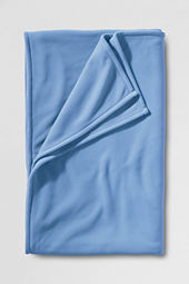 ThermaCheck® Fleece Blanket