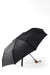 School Uniform Travel Umbrella