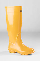 Women's Wellie Boot