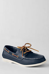 Boys' Mainstay Boat Shoes