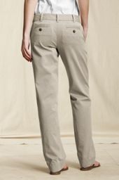 The Heritage Chino
