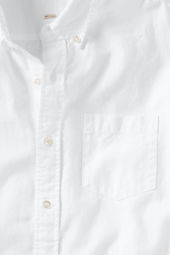 The Heritage Oxford Shirt