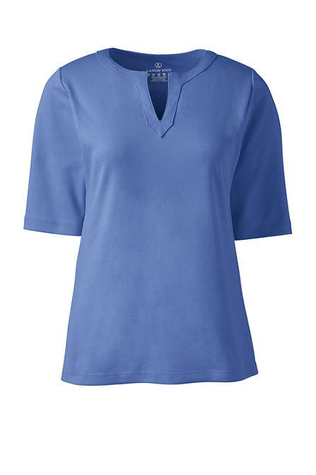 a8ae07a9 Custom Knit Shirts | Womens Knit Tops