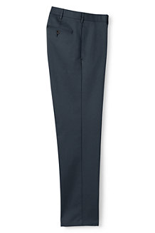 Men's PlainTailored Fit No Iron Chinos