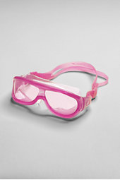 Kids' Speedo® Rift Mask